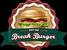 Breakburger